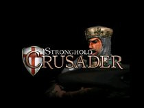 00D2000000054908-photo-stronghold-crusader.jpg