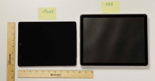 01f4000005313208-photo-prototype-tablette-ipad-035.jpg