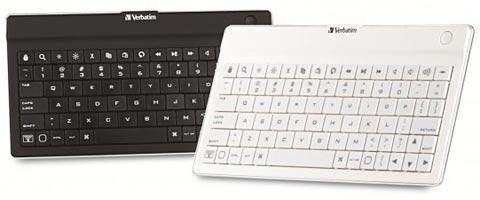 01F4000004784126-photo-ultra-slim-bluetooth-keyboard.jpg