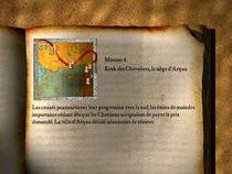 00D2000000054910-photo-stronghold-crusader-le-krak-des-chevaliers.jpg