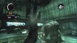 012C000002369620-photo-batman-arkham-asylum.jpg