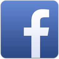 logo facebook jpg