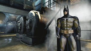 012C000002387220-photo-batman-arkham-asylum.jpg