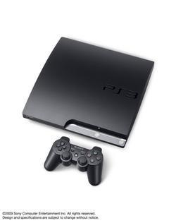 00FA000002358672-photo-console-sony-playstation-3.jpg