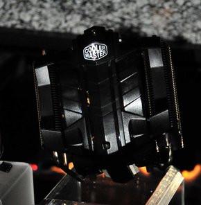 0122000005650972-photo-cooler-master-v8-gts-1.jpg