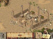 00d2000000054915-photo-stronghold-crusader-une-bien-jolie-forteresse.jpg