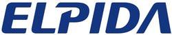 00FA000004606424-photo-logo-elpida.jpg