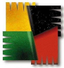 00FA000001764958-photo-avg-antivirus-logo.jpg