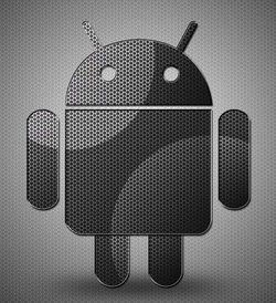 00FA000006098588-photo-android-logo-gb-sq-metal.jpg