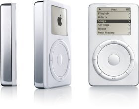 0118000000050712-photo-apple-ipod.jpg