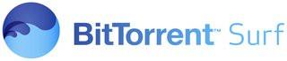 0140000005913826-photo-logo-bittorrent-surf.jpg