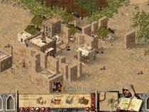 00d2000000054916-photo-stronghold-crusader-le-rat-n-a-pas-progress-depuis-stronghold.jpg
