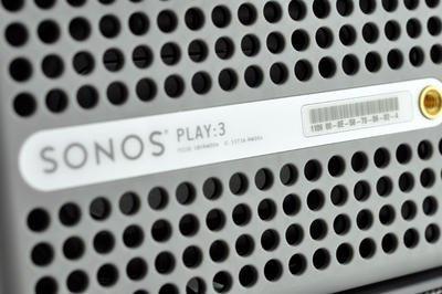 0190000004465998-photo-sonos-play3-membrane-arr.jpg