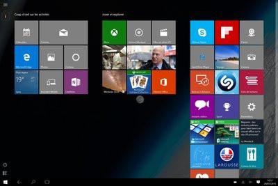 0190000008124464-photo-windows-10-rtm-tablet-mode-1.jpg