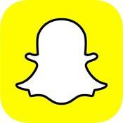 00AF000007535213-photo-snapchat-logo-2014.jpg