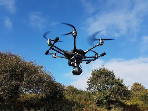 01f4000008743610-photo-pixabay-high-tech-drone.jpg