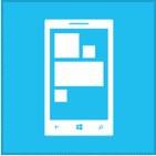 00B4000005656370-photo-windows-phone-mac-logo.jpg