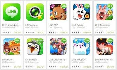 0190000006663170-photo-application-line-sur-google-play.jpg
