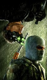 0096000000087027-photo-splinter-cell-3.jpg