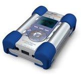 00A1000000029113-photo-lecteur-mp3-archos-jukebox-recorder-20.jpg