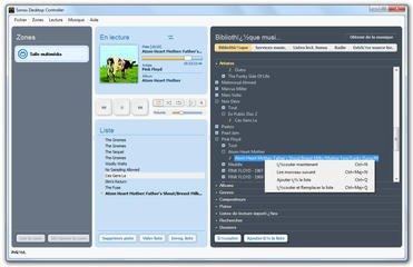 000000f004467446-photo-sonos-desktop-controller-v3-5.jpg