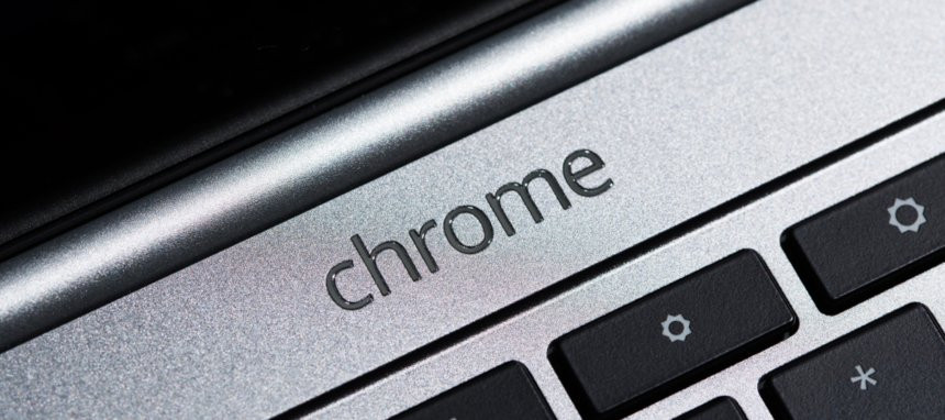 035C000008485322-photo-chromebook-ban.jpg