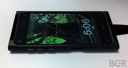 01F4000007305430-photo-amazon-smartphone.jpg