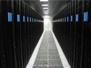 012C000000323071-photo-cea-tera-10-supercalculateur.jpg