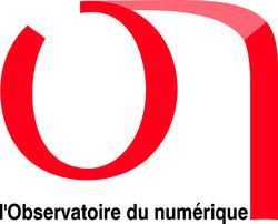 00FA000004781132-photo-observatoire-du-num-rique.jpg