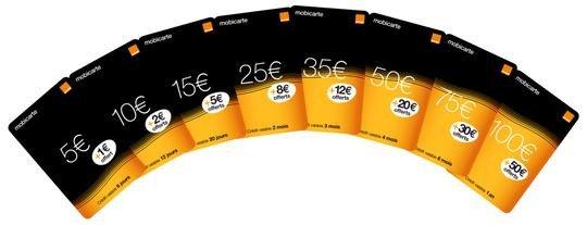 021c000004745796-photo-nouvelle-gamme-orange-mobicarte.jpg
