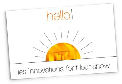 0190000005534633-photo-orange-hello-les-innovations-font-leur-show.jpg