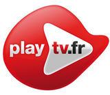 00A0000002836148-photo-logo-play-tv.jpg