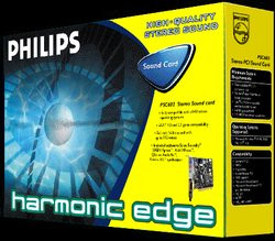 00FA000000050939-photo-philips-harmonic-edge-602.jpg