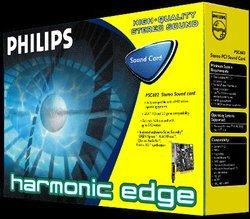 00fa000000050939-photo-philips-harmonic-edge-602.jpg