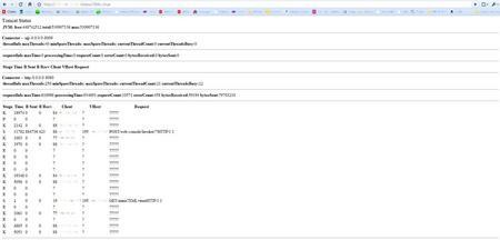 01C2000003277380-photo-statuts-logiciel-orange-s-curisation-xml.jpg
