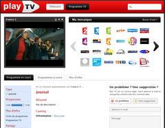 00F0000002836180-photo-chaine-de-t-l-vision-en-direct-sur-play-tv.jpg