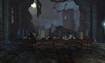00d2000001779504-photo-nancy-drew-the-haunting-of-castle-malloy.jpg
