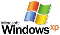 0000007800047403-photo-logo-de-microsoft-windows-xp.jpg
