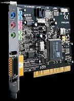 0091000000050940-photo-philips-harmonic-edge-602-carte.jpg