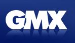 01926614-photo-gmx-logo.jpg