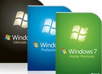 02577406-photo-windows7-boites.jpg