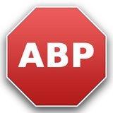 00a0000005414097-photo-adblock-plus-adb-logo-sq-gb.jpg