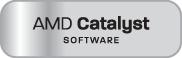 03667156-photo-logo-amd-catalyst.jpg