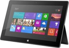 00E1000005485237-photo-tablette-microsoft-surface-32go.jpg