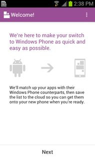 00BE000005945516-photo-switch-to-windows-phone-application-android-de-microsoft.jpg