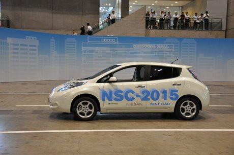 01CC000005444393-photo-nissan-nsc-2015.jpg