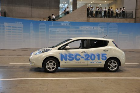01cc000005444393-photo-nissan-nsc-2015.jpg