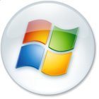 008C000001812290-photo-logo-windows-live.jpg