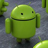 00AA000007164114-photo-android-logo-gb-sq.jpg