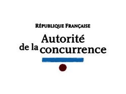 00FA000005666994-photo-autorit-concurrence-logo.jpg